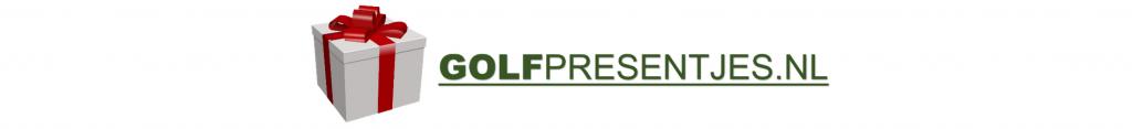 Golfpresentjes-header-logo