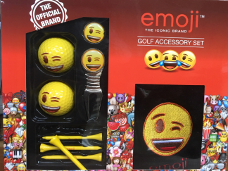 Emoji-golf-accessoire-set-knipoog